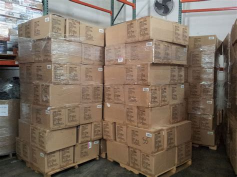 Pallets To Buy - seodiving.com