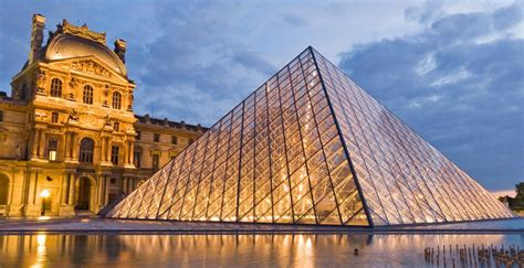 Paris Vacation, Travel Guide and Tour Information - AARP