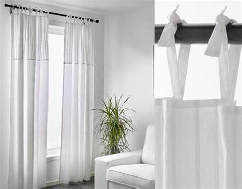 Ikea Cortinas Salon - DescargarImagenes.com