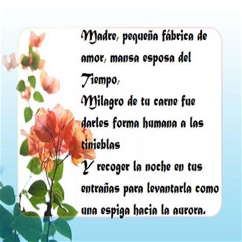 Poesias De Amor Muy Bonitas Descargarimagenes Com