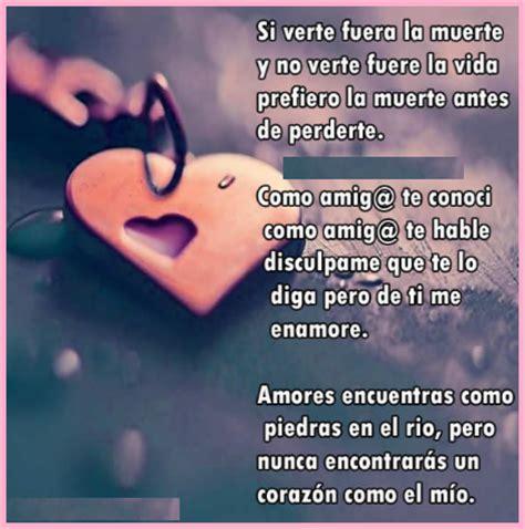 Poemas De Amor Para Enamorar Descargarimagenes Com