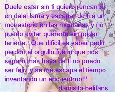 Poesias De Amor Muy Bonitas Descargarimagenescom