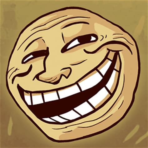 PPLLAAYY - Developer of Troll Face Quest