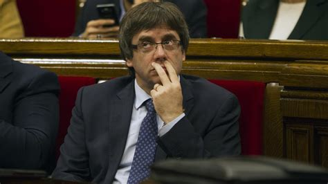 Puigdemont pide memes/chops - ForoCoches