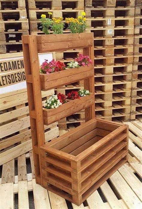Reciclaje archivos - Decoración de Interiores y Exteriores . 6d943e659548