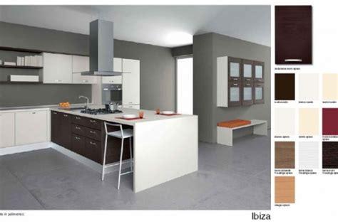 Muebles Rey Alcorcon - DescargarImagenes.com