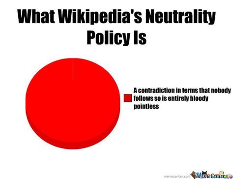 Scumbag Wikipedia by sioraf - Meme Center