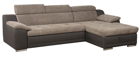 Sofa Cama Chaise Longue Conforama | Infosofa.co