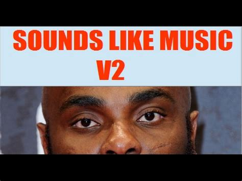 SOUNDS LIKE MUSIC COMPILATION - DANK MEMES HUMIDES - YouTube