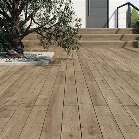 Terrazo para exterior precios - Suelos de madera precios ...