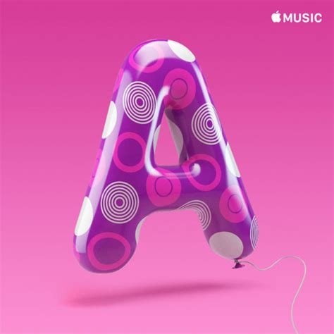 The A-List: Pop by Apple Music Pop | Mixing