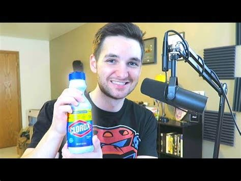 The Best NeatMike Memes - YouTube
