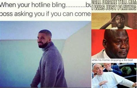 Top 10 Funniest MEMES of 2015