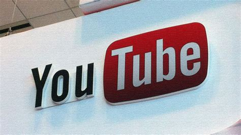Top 10 YouTube Video Ads in March: Ad Council's Viral Hit ...