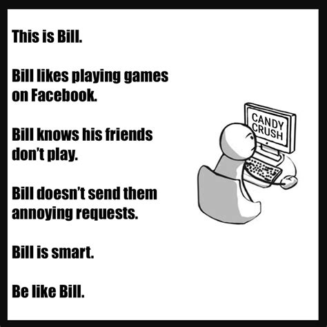 Top 14 Be Like Bill Meme Jokes Ever Created - Wiki-How