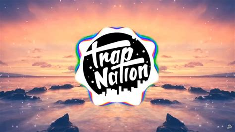 Trap Nation Meme Song - YouTube