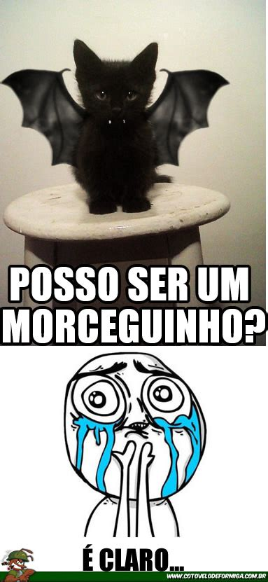 Troll Face, Cereal Guy, Forever Alone e outras carinhas ...