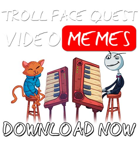Troll Face Quest Video Memes | Games - Free Online Games ...