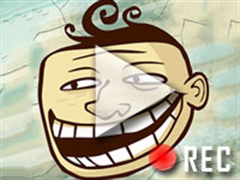 Trollface Quest 13 walkthrough - Free Online games on A10.com