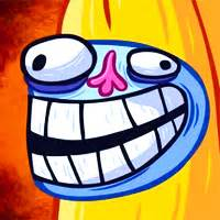 Trollface Quest Internet Memes - Free Online Game on ...