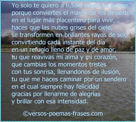 Versos De Amor Descargarimagenes Com