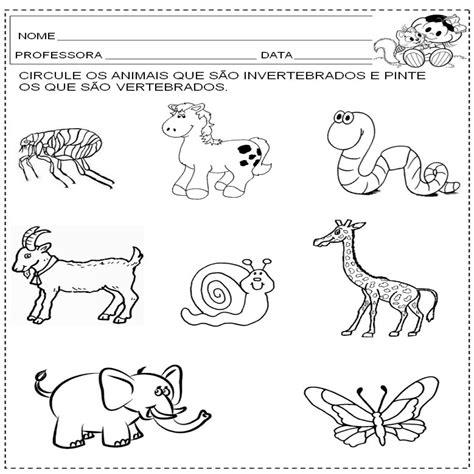 Laminas De Dibujo Para Imprimir Descargarimagenescom