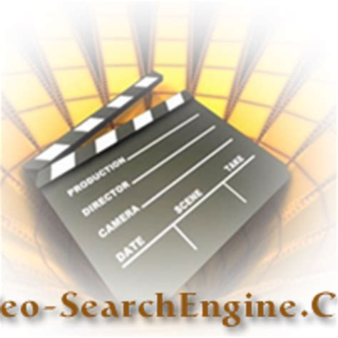 Video Search Engine (@VSearchEngine) | Twitter