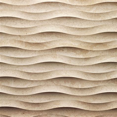 Wall Panels – El sherbiny & Co