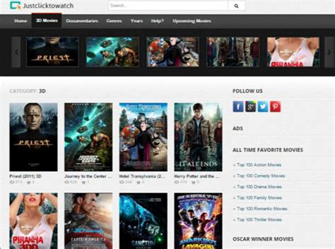 Watch hindi movies online free without downloading only on ...