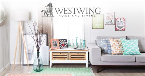 Westwing Home & Living: Ventes privées de meubles...