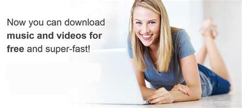 YouTube Music/Video Downloader - Official Site, Download ...