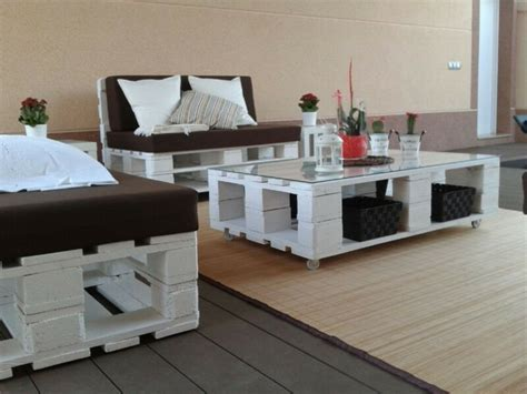 Muebles Chill Out Terraza Descargarimagenescom - Terraza-chill-out-con-palets